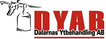 DYAB - Dalarnas Ytbehandling AB